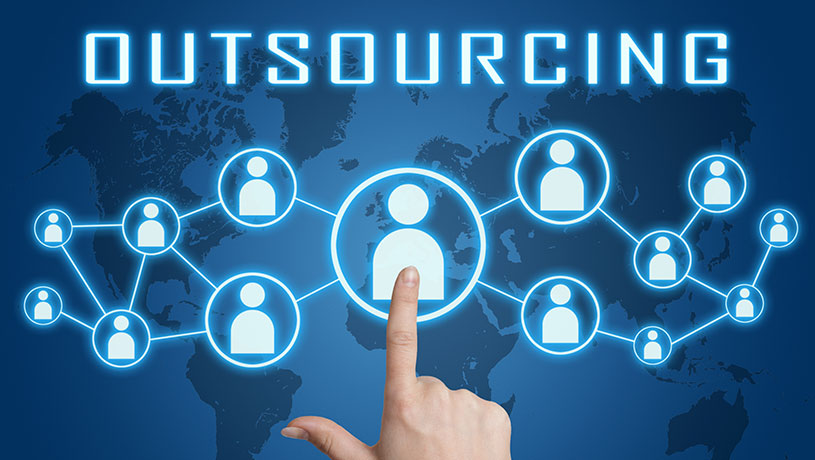 Improving the Effectiveness of Your Outsourcing Arrangements
