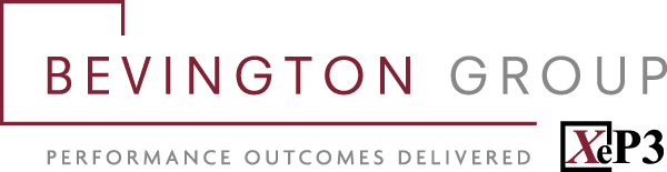 Bevington Group